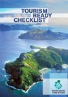 Tourism Ready Checklist